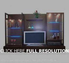 Tv Stand Designs Kerala : Furniture tv stands photos kerala home design and floor