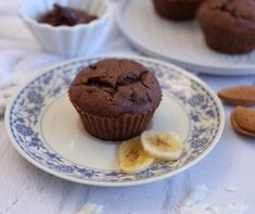 Sin Gluten, Muffin, Cake Recipes, Breakfast, Food, Glutenfree, Morning Coffee, Gluten Free, Easy Cake Recipes