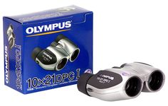 olympus products - Google Search