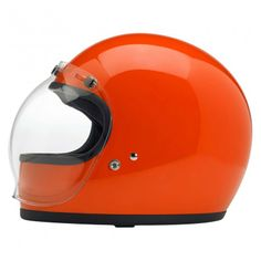 Union Garage NYC | Biltwell Gringo Full Face Helmet - Helmets