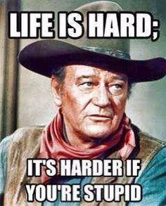 Happy Birthday Cowboy Ocassions Salutations