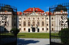Castle Hotels in Italy - Historic Luxury Hotels in Piemonte, South Tyrol, Tuscany, Veneto South Tyrol, Grand Homes, Cool Countries, Central Europe, Tuscany, Austria, Places To Travel, Around The Worlds, Mansions