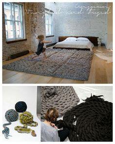 WABI SABI Scandinavia - Design, Art and DIY.: 2011/11