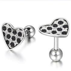 Jewelrywe Pendientes de la joyería de Donna, Lobo Pendien... https://www.amazon.es/dp/B011BFQSGW/ref=cm_sw_r_pi_dp_LpMwxb1DP83ZT