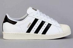 Sneakers That Defined 1980s Hip Hop Sneaker Freaker