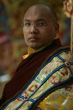 Greed keeps us focused on what we do not have, and blinds us to all that we already have. Greed guarantees that no matter how much we acquire, it will never be enough. Building a society or a life based on greed is a recipe for dissatisfaction, plain and simple. ~ 17th Karmapa