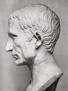 Total height m. Sculpture Head, Roman Sculpture, Ancient Rome, Ancient Art, Statue Tattoo, Empire Romain, Art Antique, Roman History, Roman Art