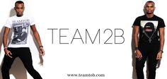 http://www.teamtob.com/