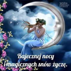 Magick, Good Night, Mystic, Thats Not My, Movie Posters, Pictures, Nighty Night, Photos, Film Poster
