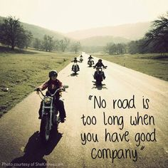 bullet ride quotes - Google Search