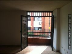 825 Apartamentos en arriendo en Cali, Valle del Cauca - icasas.com.co