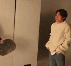 Daesung In Distress (he's no damsel, but...)