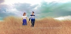All about love! Engagement Session JEROME and TIN    Pampanga-Prenup Shoot  #digiteyesphotography Engagement Session, Couple Photos, Couples, Photography, Couple Shots, Photograph, Fotografie, Couple Photography, Couple