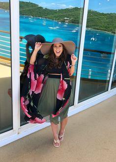 LuLaRoe Lola skirt and floral kimono  Check us out on - instagram: LuLaRoeJeaneanePennell Facebook: LuLaRoe jeaneane pennell   #lularoe #lularoeana #lularoeirma #momstyle #lularoelove #ootd #onlineboutique #lularoeaddict #lularoeleggings #lularoeamelia #lularoemaxis #lularoecassie  #lularoejulia   #lularoeperfecttee #lularoemadison #outfitofthedays #lularoeoutfit #lularoejoy #lularoecarly #lularoelife #lularoeconsultant  #tieks @lularoe @tieks