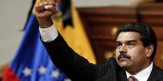 فنزويلا: مواجهة جديدة بين المدعية العامة وأنصار مادورو - https://www.watny1.com/2017/06/14/%d9%81%d9%86%d8%b2%d9%88%d9%8a%d9%84%d8%a7-%d9%85%d9%88%d8%a7%d8%ac%d9%87%d8%a9-%d8%ac%d8%af%d9%8a%d8%af%d8%a9-%d8%a8%d9%8a%d9%86-%d8%a7%d9%84%d9%85%d8%af%d8%b9%d9%8a%d8%a9-%d8%a7%d9%84%d8%b9%d8%a7/