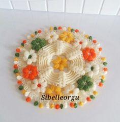 Lif Modelleri Yeni - Sibel Örgü Lif Modelleri Crochet Motif, Crochet Hats, Stitches, Jewelry, Binder, Creativity, Flowers, Cushions, Tricot