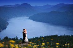 beautiful wedding photos!