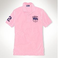 polo ralph lauren outlet Dual Polo Homme se pale http://www.polopascher.fr/