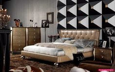 kinky bedroom decor - Yahoo Image Search Results | Bedroom Ideas ...
