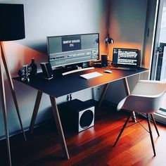 Nice setups . #webdeveloping #mac #laptop #coding #programming #webdeveloper #developers #mysql #frontend #backend #ruby #iphone #iphone7 #jetblack #iphone7plus #touchbar #cereal #clean #minimal #minimalist #minimalism #deskgoals #workspace #isetups #wordpress #php #webdevelopment #development #webdesign #developer