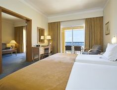 Hotel Porto Santa Maria – PortoBay Hotels & Resorts