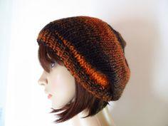 Beanie, Knitted Hats, Knitting, Style, Fashion, Headboard Cover, Headband Bun, Hair Jewelry, Knitting And Crocheting
