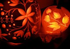 Image result for drill craft pumpkins