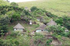 The Humble Birthplace of Nelson Mandela Transkei, Eastern Cape Nelson Mandela, Meet Friends Online, Xhosa, Walk Out The Door, Port Elizabeth, African Countries, Homeland, All Over The World, Trip Planning