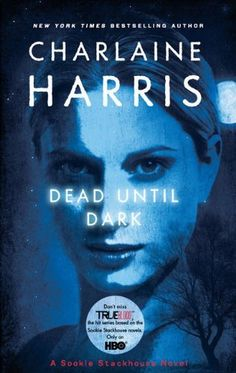 Sookie Stackhouse series in chronological order, http://www.amazon.com/lm/RXPRXXWVD3YEQ/ref=cm_sw_r_pi_lm_uFnXrb1RSSTC5