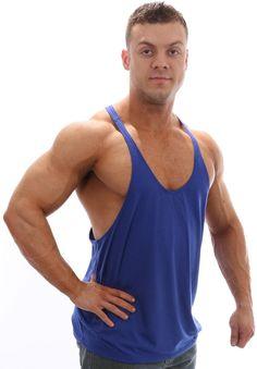 f6ede2c424 Marombada Moda Fitness (marombada) on Pinterest