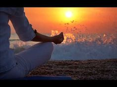 6 Hours Meditation Music for Positive Energy, Healing Music, Relax Mind Body, Inner Peace - YouTube