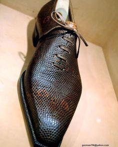 e073e5aa9100f 10 Best Italian Shoes (Gianfranco Butteri) images