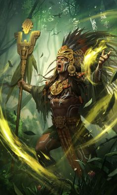 74 Mejores Imagenes De Dioses En 2019 Deities Aztec Art Y Aztec
