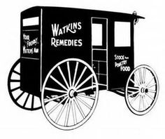 J.R. Watkins Watkins has been on the forefront of innovative, natural product development for over 140 years.  http://www.internatural.com/vendor.php?vendor_id=10970=JRWATKINS