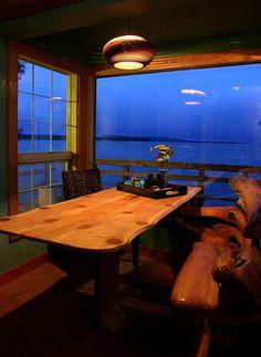 core_value_boathouse_table