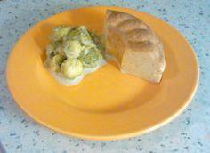 Kartoffelpudding nach Uromas Art, ein beliebtes Rezept aus der Kategorie Kochen. Bewertungen: 2. Durchschnitt: Ø 3,5.