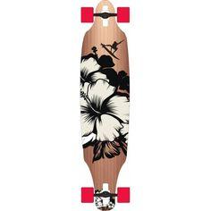 longboard-flower-surf