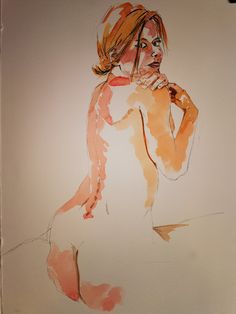 #Figuredrawing#figurepainting#wegerartat#bernhardweger#nude#feme Figure Drawing, Nude, Fictional Characters, Art, Pictures, Art Background, Kunst, Performing Arts, Fantasy Characters