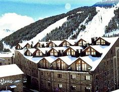 http://www.lowestroomrates.com/avail/hotels/Andorra/Soldeu/Hotel-Himàlaia-Soldeu.html?m=p   When you stay at Hotel Himàlaia Soldeu in Soldeu, you'll be near ski lifts and convenient to Soldeu Ski Resort and El Tarter Snow Park. This 4-star hotel is within the vicinity of Sant Joan de Caselles and Grau Roig Ski Resort.  #HotelHimàlaia #SoldeuHotels #AndorraHotels