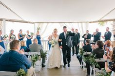 """<strong class='info-row'>Riverland Studios</strong> <div class='info-row description'><html>  <head></head>  <body>    Time to celebrate!  Venue and Catering:   <a href=""""https://www.weddingwire.com/biz/wild-dunes-resort-isle-of-palms/d264c4b03beecb42.html"""" target=""""_blank"""">Wild Dunes Resort</a>  Event Planning:   <a href=""""https://www.weddingwire.com/reviews/jw-weddings-and-events-charleston/2026cf7a1c2ab17b.html"""" target=""""_blank"""">JW Weddings and Events</a>  Hair and Makeup Artist: C..."""