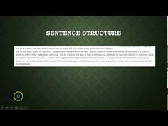 writing essay using peel paragraph expository writing and  how to write a speech