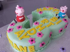 Birthday Cake, Cakes, Desserts, Food, Tailgate Desserts, Birthday Cakes, Deserts, Mudpie, Cake