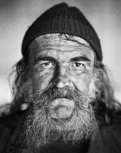 Stephan vanfleteren portrait tattoos - image gallery dreamweaver cs5