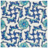 Shower Tiles, Shower Room Tiles | Fired Earth