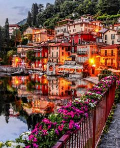 At the Varenna Lake in Como, Italy - urlaub At the Varenna Lake in Como, Italy. At the Varenna Lake in Como, Italy. Beautiful Places To Travel, Wonderful Places, Beautiful World, Italy Vacation, Italy Travel, Italy Trip, Italy Italy, Venice Italy, Comer See