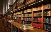 Le Grand Prix Livres Hebdo des bibliothèques 2013 a été remis au réseau des médiathèques de Saint-Quentin en Yvelines