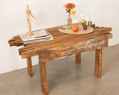 DIY Mancave Decor- 19 Creative and Inspiring DIY Decor and Furniture Projects