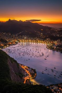 Rio de Janeiro, Brazil | Blog by the Planet D | #Travel #TravelPhotography #Wanderlust #TravelInspiration #Rio #Brazil Greatest Adventure, Adventure Travel, Utah, Visit Rio, Las Vegas, Arizona, Rio Brazil, Being In The World, South America Travel