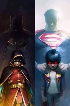 Superboys http://imgzu.com/image/eayLMN