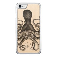newest 4fc33 ec507 22 Best Trendy iPhone cases images in 2016 | I phone cases, Iphone ...